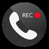 www.greekapps.info/2017/04/call.recorder.html#greekapps