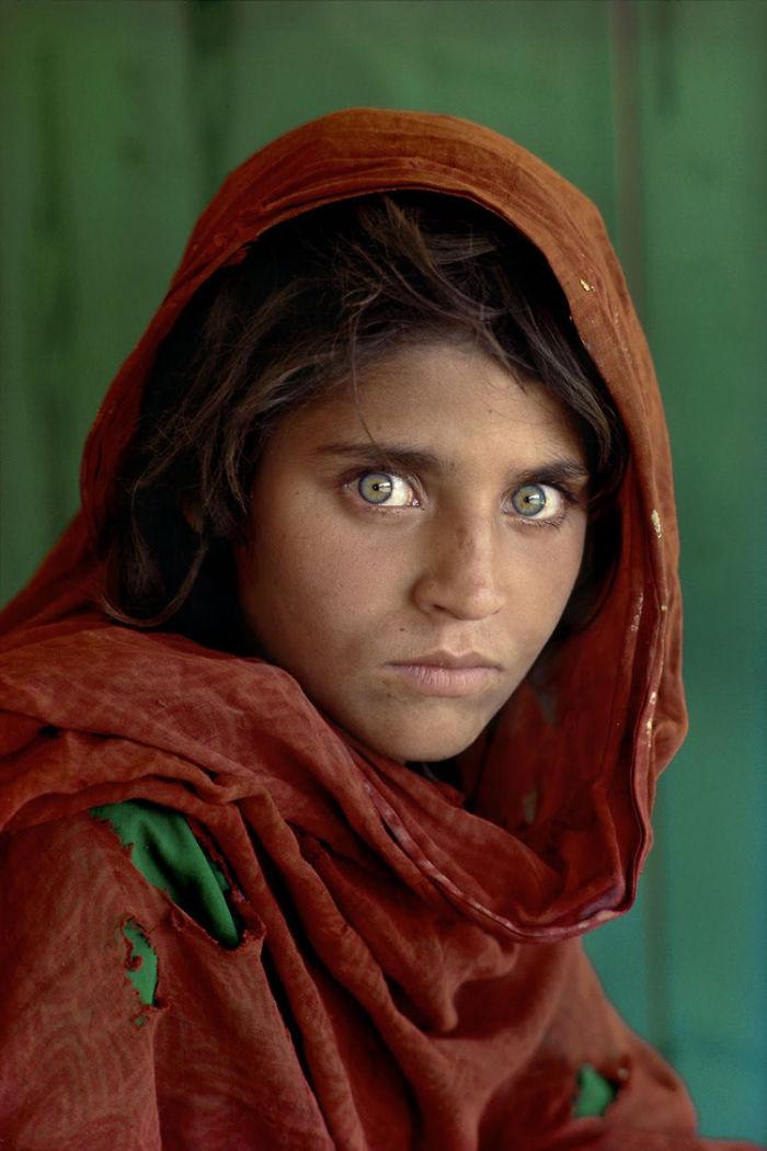 Steve McCurry-3