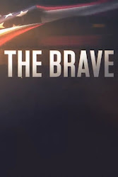 Serie The Brave 1X03