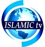 Islamic TV Logo