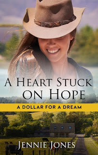 https://www.goodreads.com/book/show/28509778-a-heart-stuck-on-hope