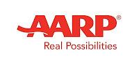 AARP Customer Service Number