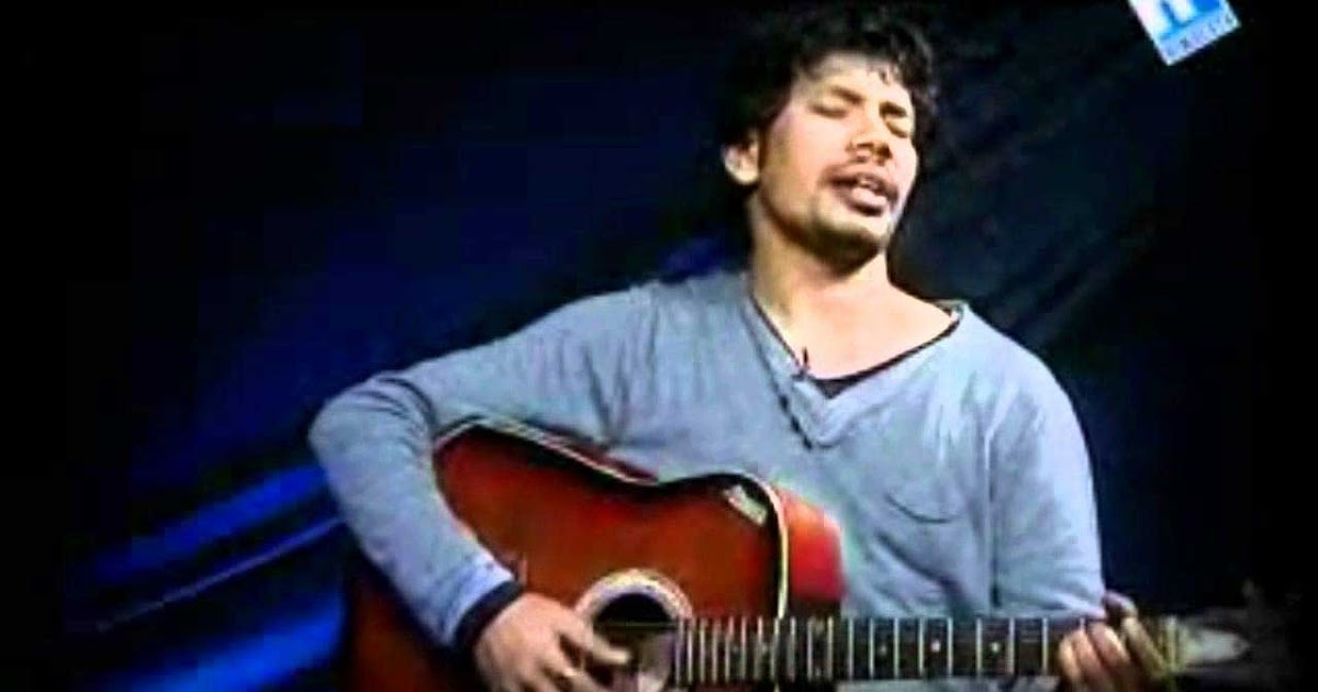 Nepali Songs Guitar Chords And Lyrics Google