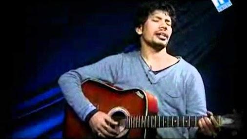 Nepali Songs Guitar Chords and Lyrics - Google+