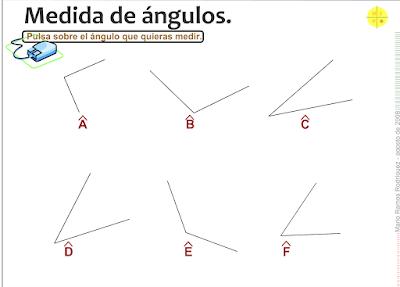 https://www3.gobiernodecanarias.org/medusa/eltanquematematico/angulos/medida/medida_a.swf