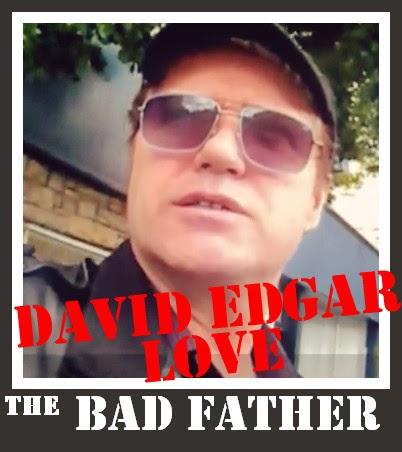 david asimov relationship with father