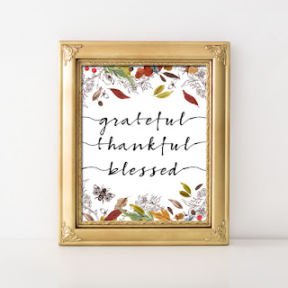 https://www.etsy.com/listing/455970332/grateful-thankful-blessed-fall-printable