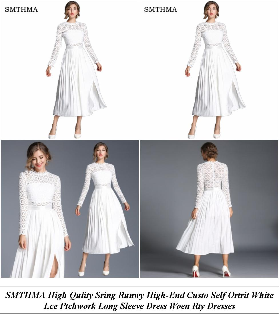 Plus Size Evening Dresses Toronto - Vintage Clothing S Dresses - Elegant Long Evening Dresses Uk