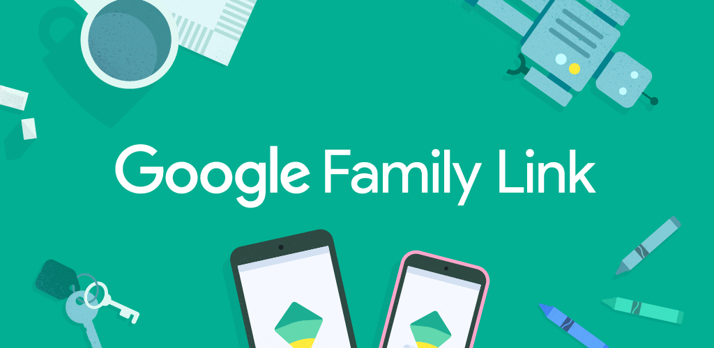 Power to the Parents: Google's parental control software Family Link expands to teens