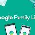 "Google Family Link for parents"" app lets you manage teens' smartphone usage"