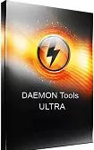DAEMON Tools Ultra 5.5.0.1048 Full Version Free Latest