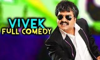 Vivek Comedy Scenes | Tamil Super Comedy | Kottai Mariamman | Senthil | Venniradai Moorthy