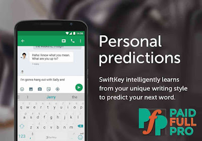 swiftkey keyboard vs google keyboard,android keyboard download,swiftkey microsoft,swiftkey keyboard iphone,swiftkey keyboard themes,swiftkey keyboard for pc,download smart keyboard for android,android keyboard apk