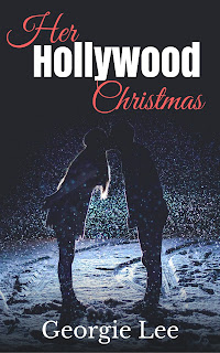 Christmas, romance, Hollywood