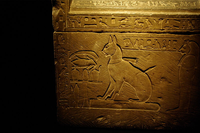 Hall of the Golden Crocodiles: The Aten Sequence 2