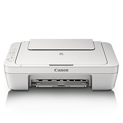 Canon PIXMA MG2920 Driver Download and Setup Mac