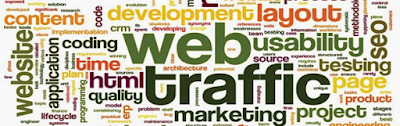 4 Popular But Untapped Ways To Drive Traffic to Your Website price in nigeria