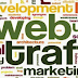 4 Popular But Untapped Ways To Drive Traffic to Your Website