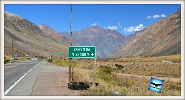 Puente-del-Inca