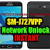 FREE WITHOUT BOX SAMSUNG GALAXY J7  J727VPP UNLOCK NETWORK SOLUTION