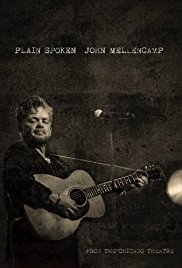 Watch John Mellencamp: Plain Spoken Live from The Chicago Theatre Online Free 2018 Putlocker