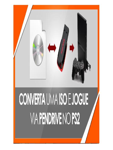 BAIXAR JOGOS DE PS2 PELO TORRENT NO FORMATO ISO - Arte no Papel Online