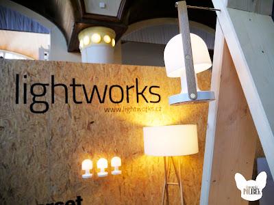 osvetleni lightworks