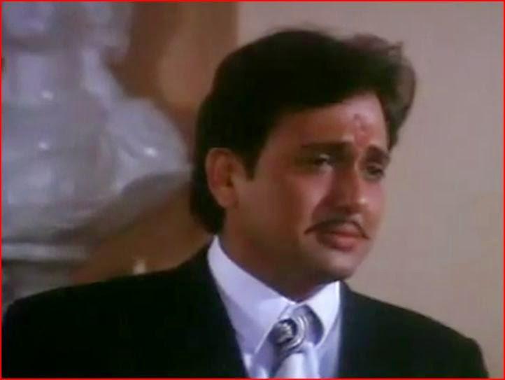 Nasseb Hindi Movie Hits And Famous Dialogues Shayari Collection