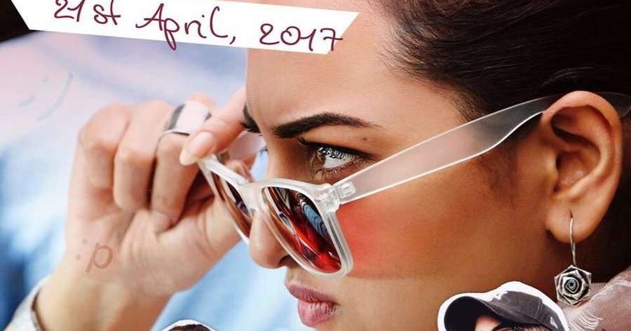 New Hindi Movei 2018 2019 Bolliwood: Sonakshi Sinha Upcoming Movies List 2016, 2017, 2018