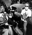 The Offspring - Gone Awa