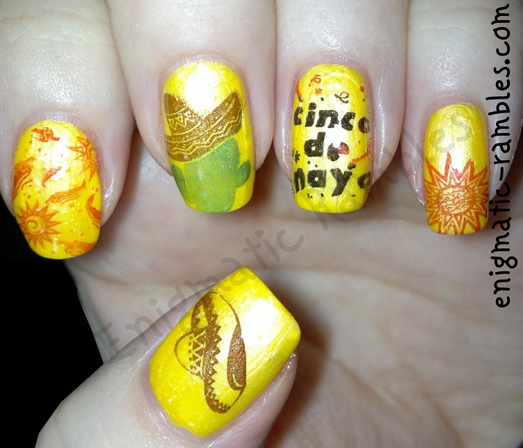 cinco-de-mayo-stamped-stamping-nails-nail-art