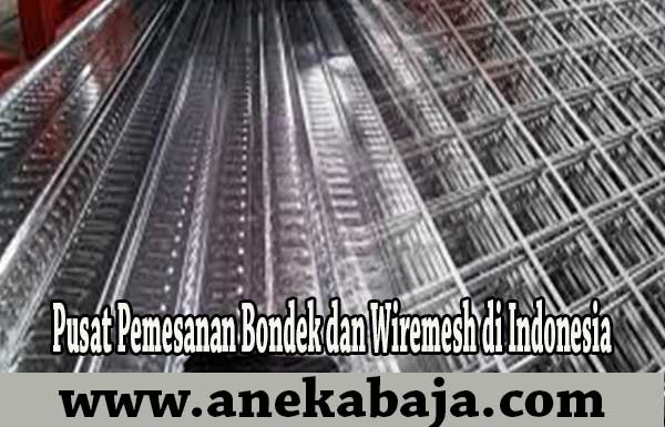 HARGA BONDEK BEKASI BARAT, JUAL BONDEK BEKASI BARAT, HARGA BONDEK BEKASI BARAT PER METER 2018