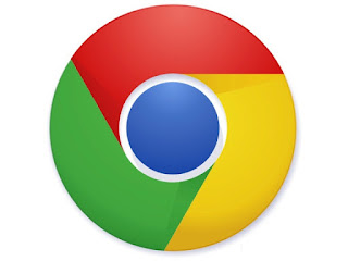 Google Chrome Offline installer terbaru