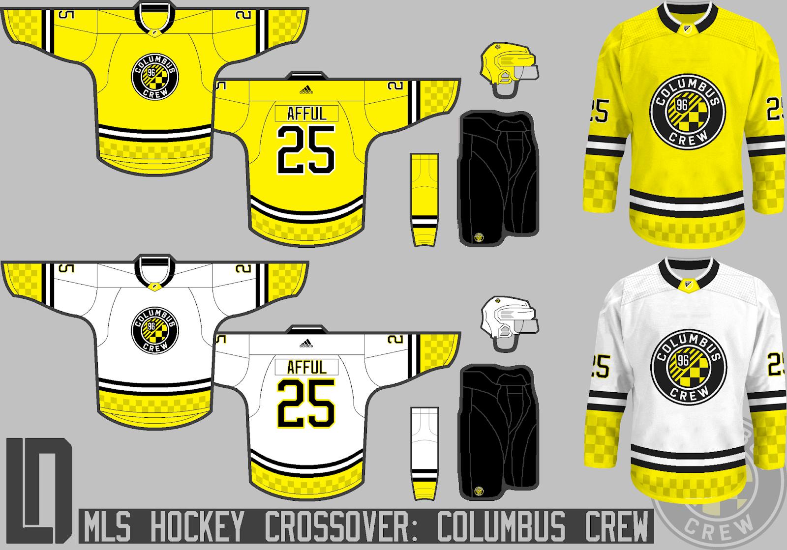 Columbus+Crew+Concept.png
