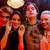 'Riverdale' é renovada para a segunda temporada!