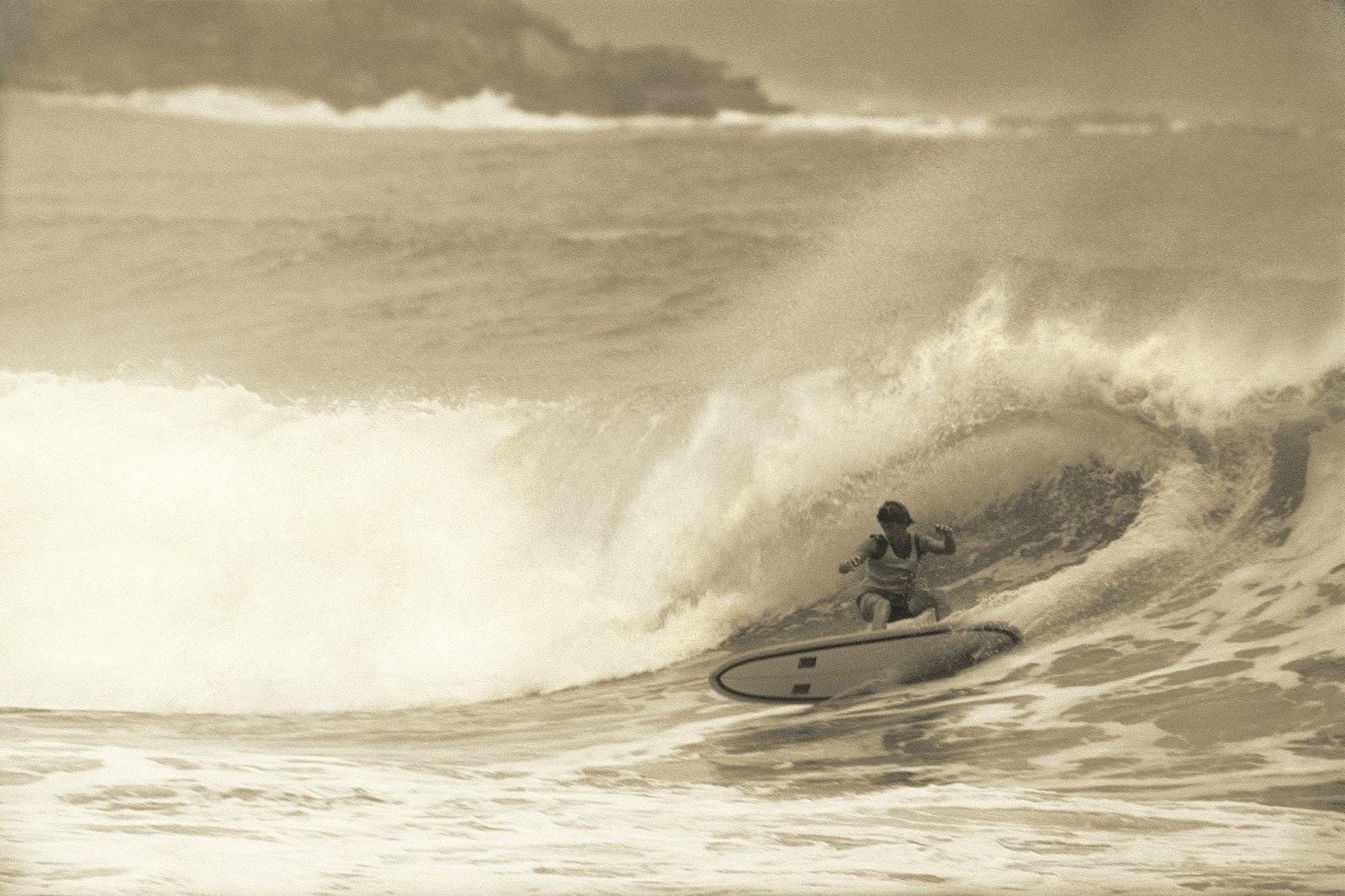 wayne dean surfer - HD4651×3100
