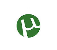 Download 2018 uTorrent Latest