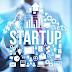 Startup, la innovación hecha negocio
