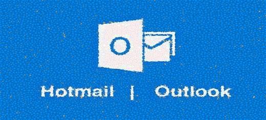 cosnejos para mejorar la seguridad de tu cuenta de Hotmail contra los Hackers