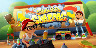 Download Cheat Subway Surfers for Android Tanpa Root