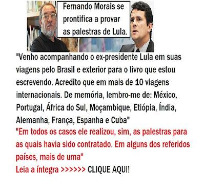http://www.brasil247.com/pt/247/cultura/219777/Em-carta-a-Moro-Fernando-Morais-se-prontifica-a-provar-palestras-de-Lula.htm