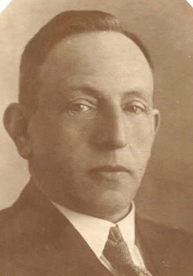 Eliazer Swaab