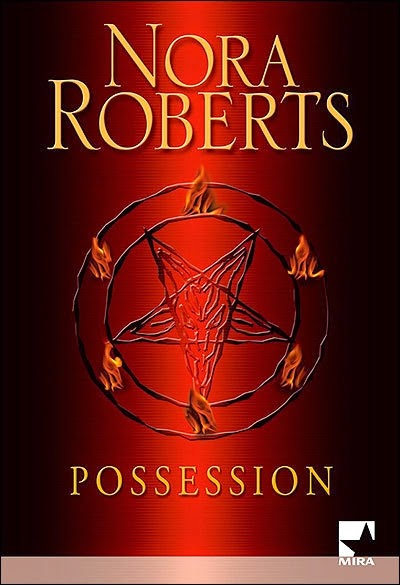 http://lachroniquedespassions.blogspot.fr/2014/07/possession-nora-roberts.html