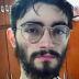 JOVEM É MORTO PELO PAI APÓS BRIGA POR OCUPAÇÕES DE ESCOLAS