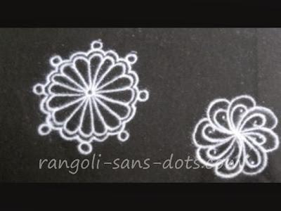 small-rangoli-1412-3.jpg