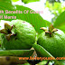 Health Benefits Of Guava # Fruit Mania