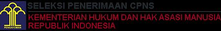 jadwal SKD Semua Provinsi. Tes SKD Kemenkumham di Indonesia