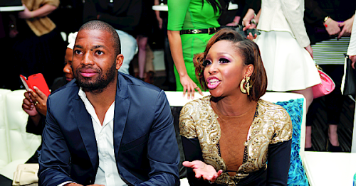 itumeleng khune and minnie dlamini relationship memes