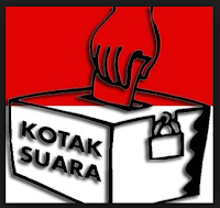 Quick Count, Hasil Pilkada Banda Aceh 2017 Terkini