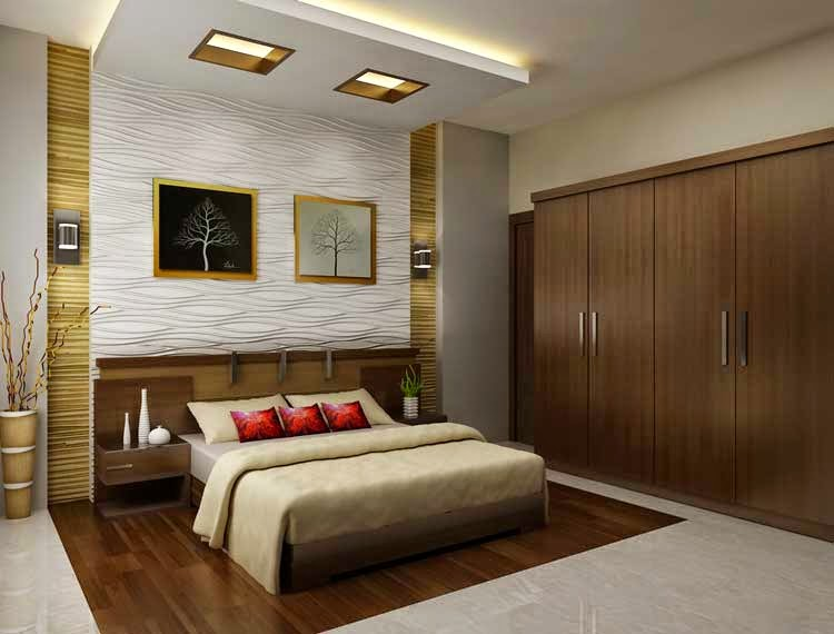 AAMODA kitchen Kitchen Interior Design Hyderabad